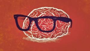 La rivincita dei nerd