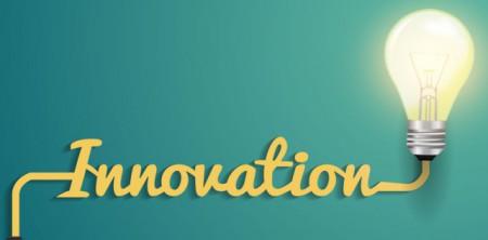 business idea startup