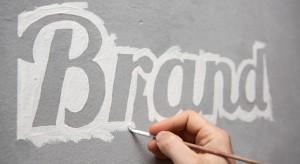 Regali aziendali, piccola media impresa