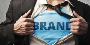 piccola e media impresa branding