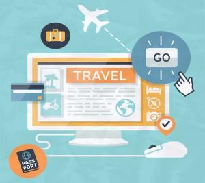 Turismo online_sito web