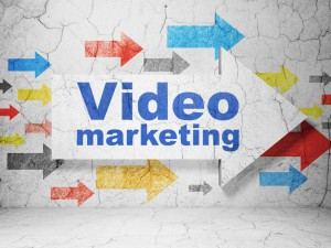 video marketing consigli