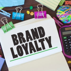 Loyalty e fidelizzazione