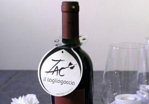 salvagoccia-vino-zac