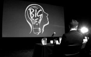idea-startup-ostacolo