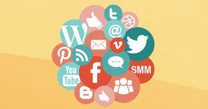 Blog-aziendale-social network