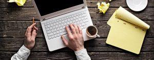 blog-aziendale-PMI