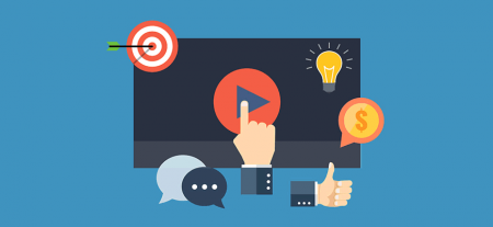 I benefici del video marketing