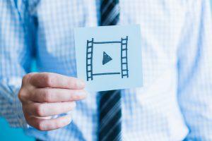 generare traffico con i video