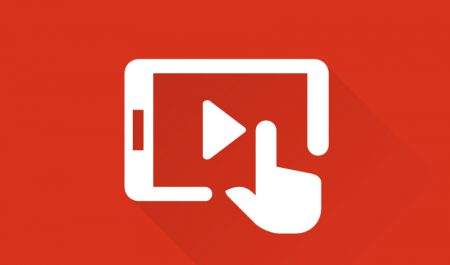 social network live stream