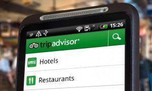 tripadvisor-ristorazione